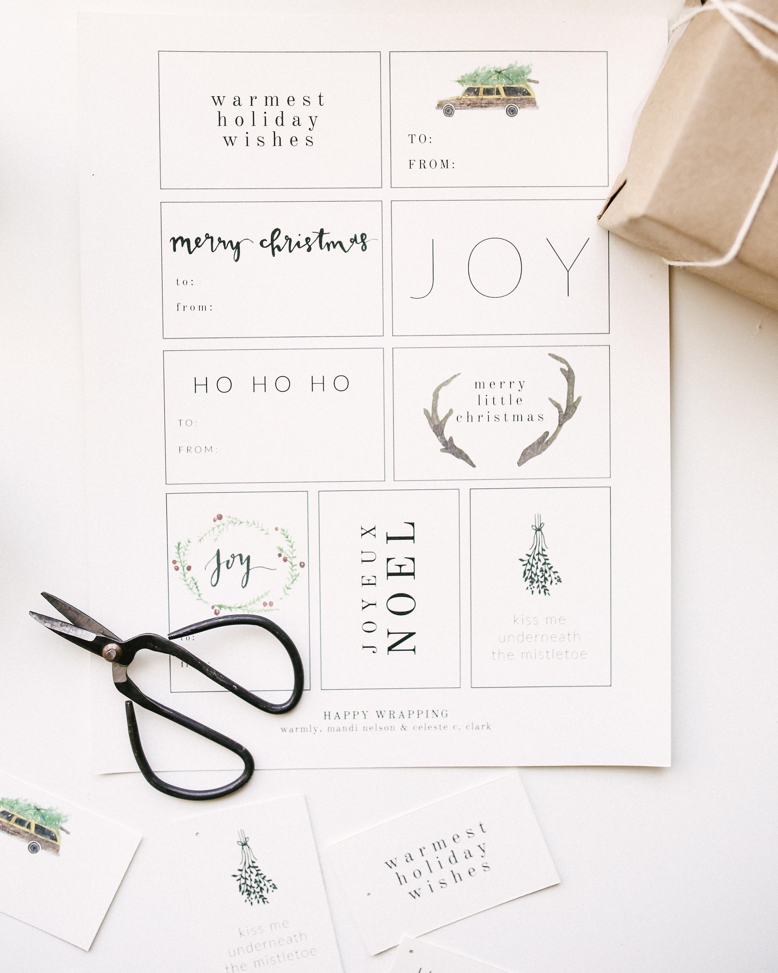 gift tags-6.jpg