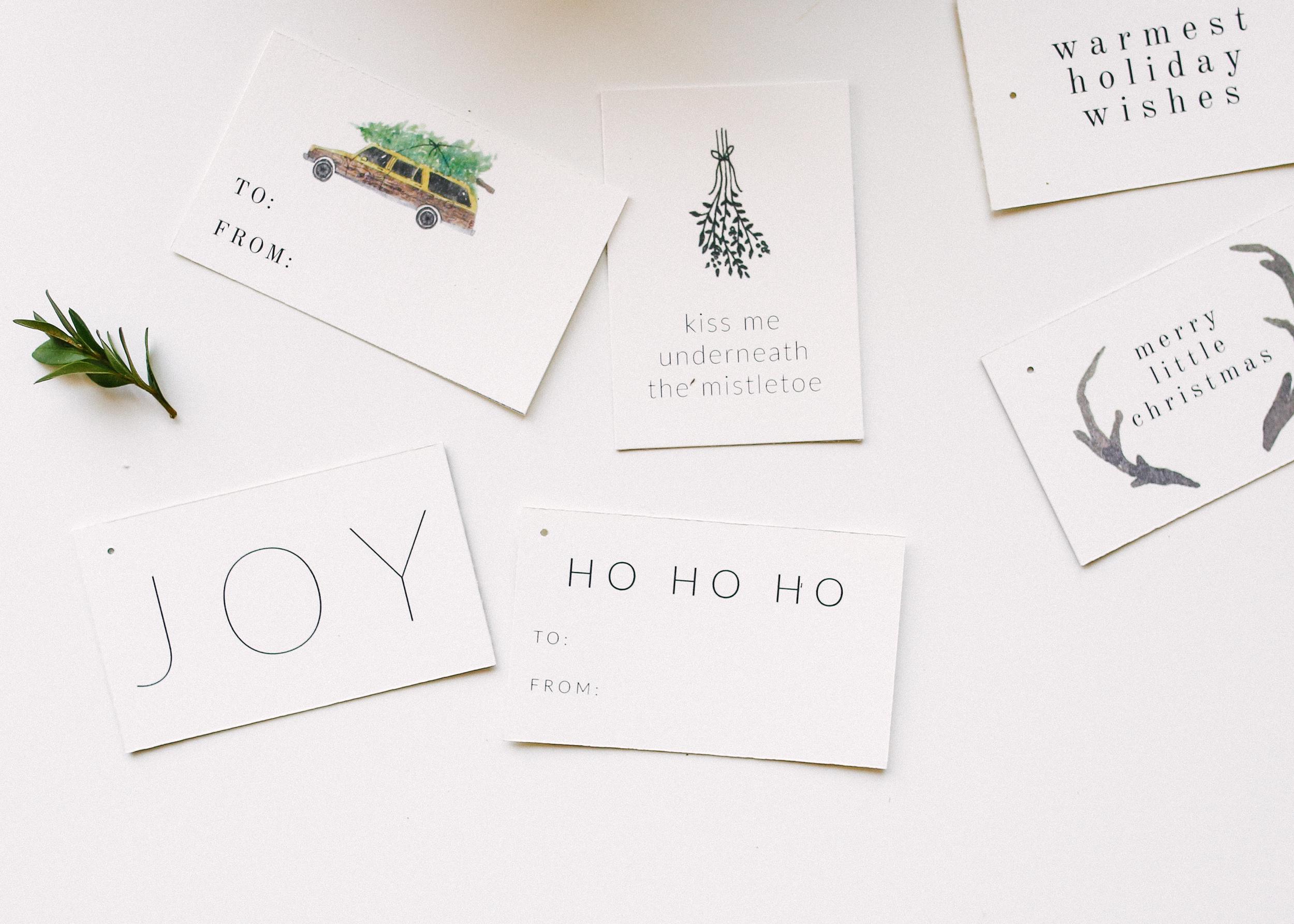 gift tags-2.jpg