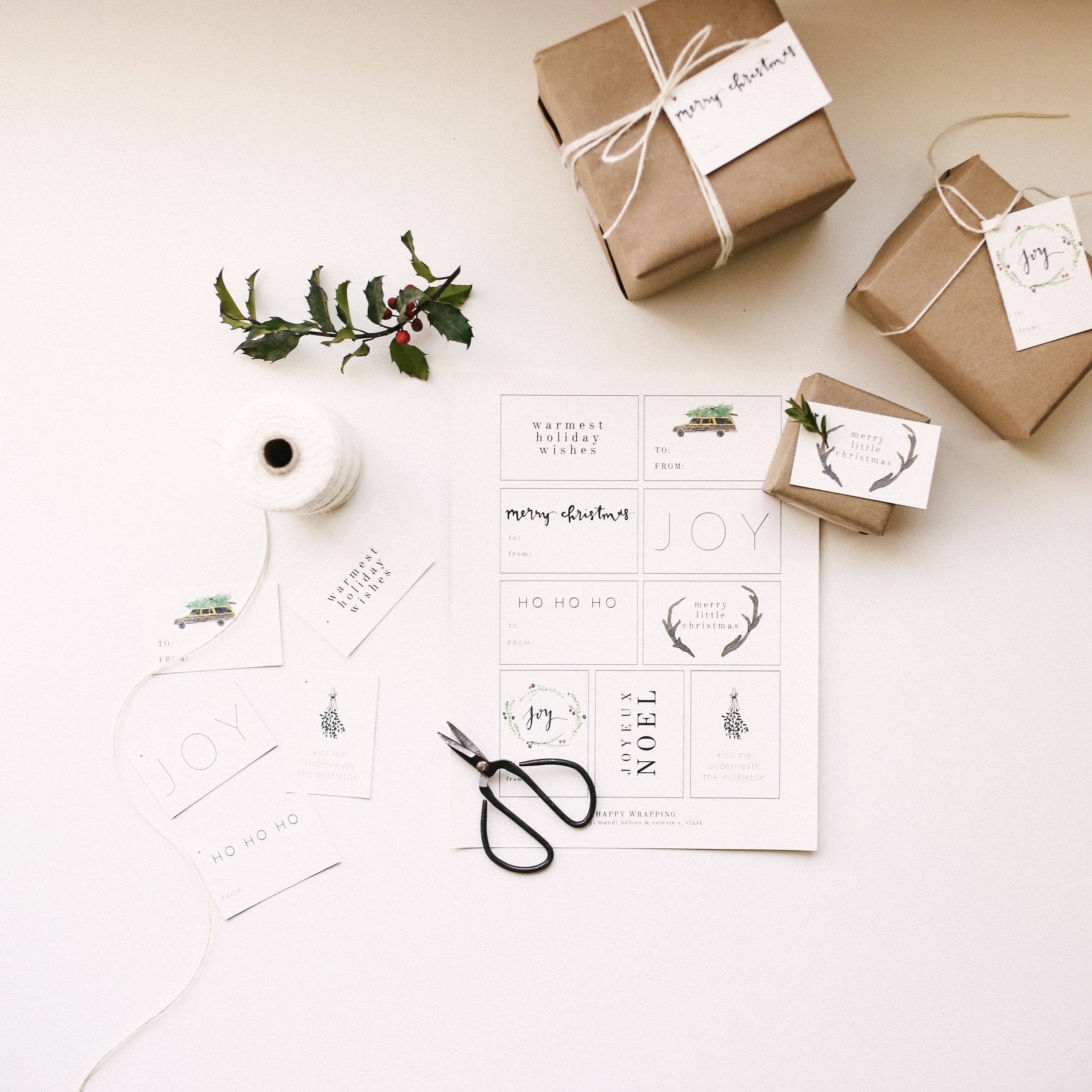 gift tags.jpg