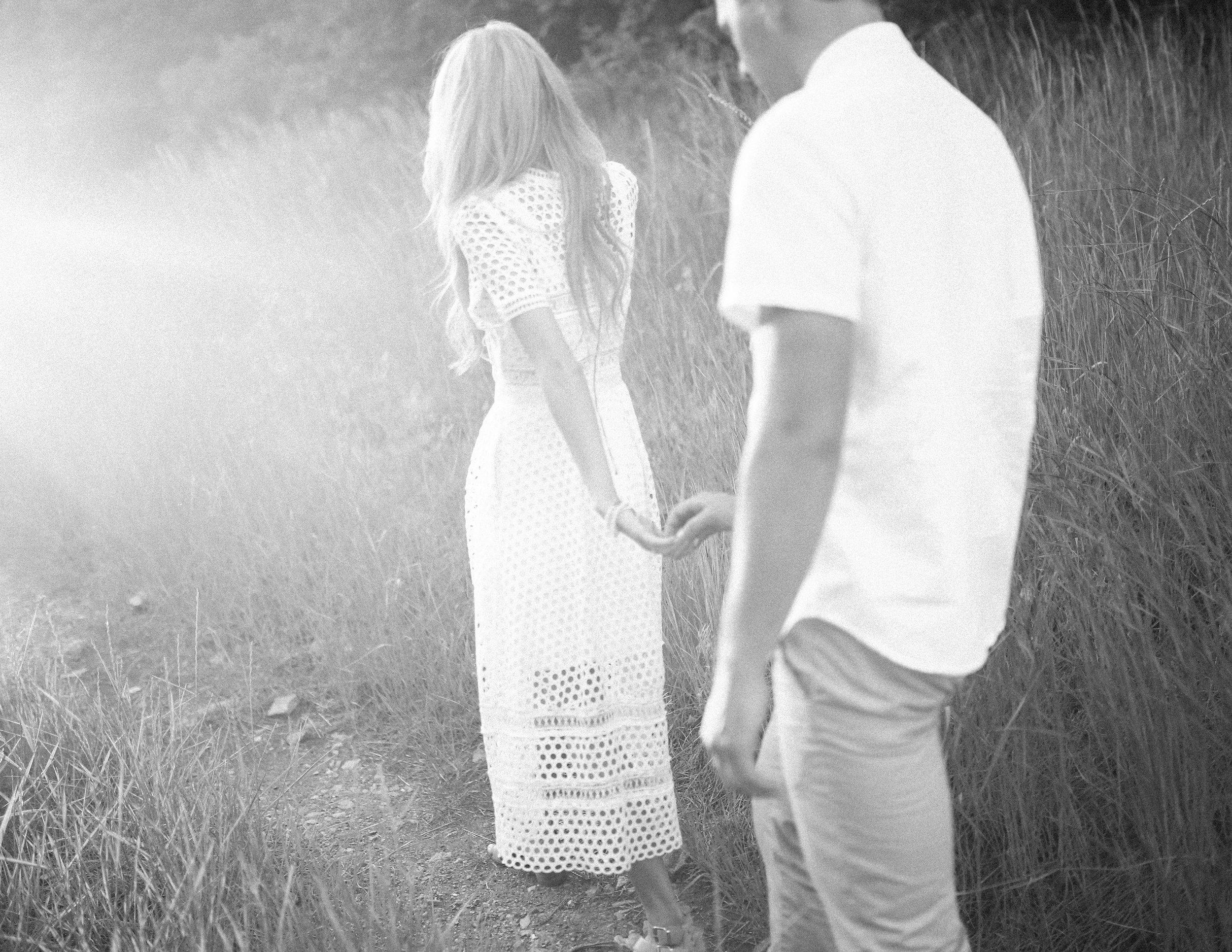 Mandi Nelson Photography-15.jpg