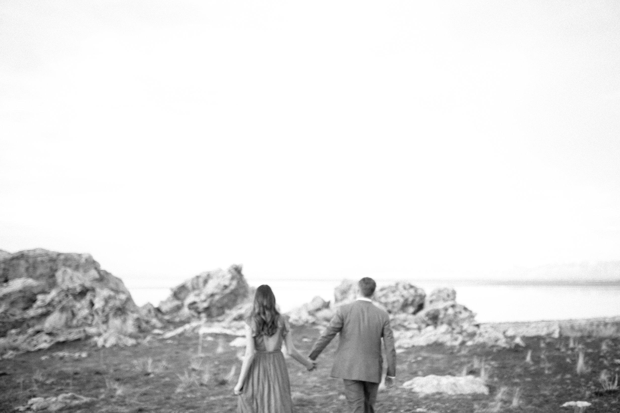 Engagements-76.jpg