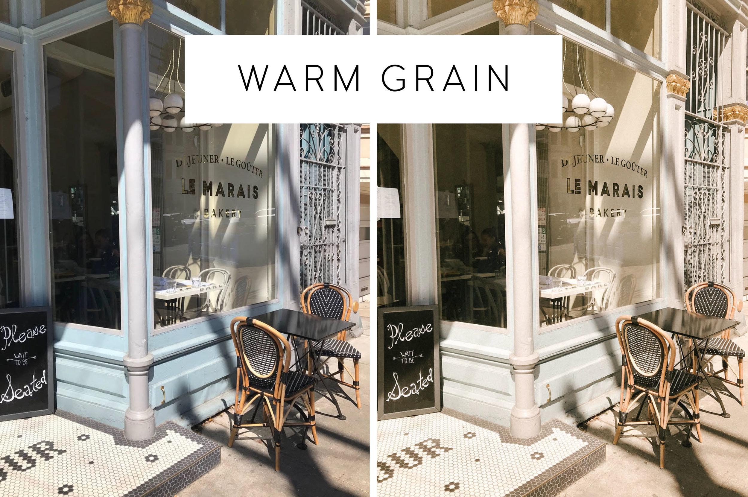 Mandi Nelson Warm Grain Mobile Preset.jpg