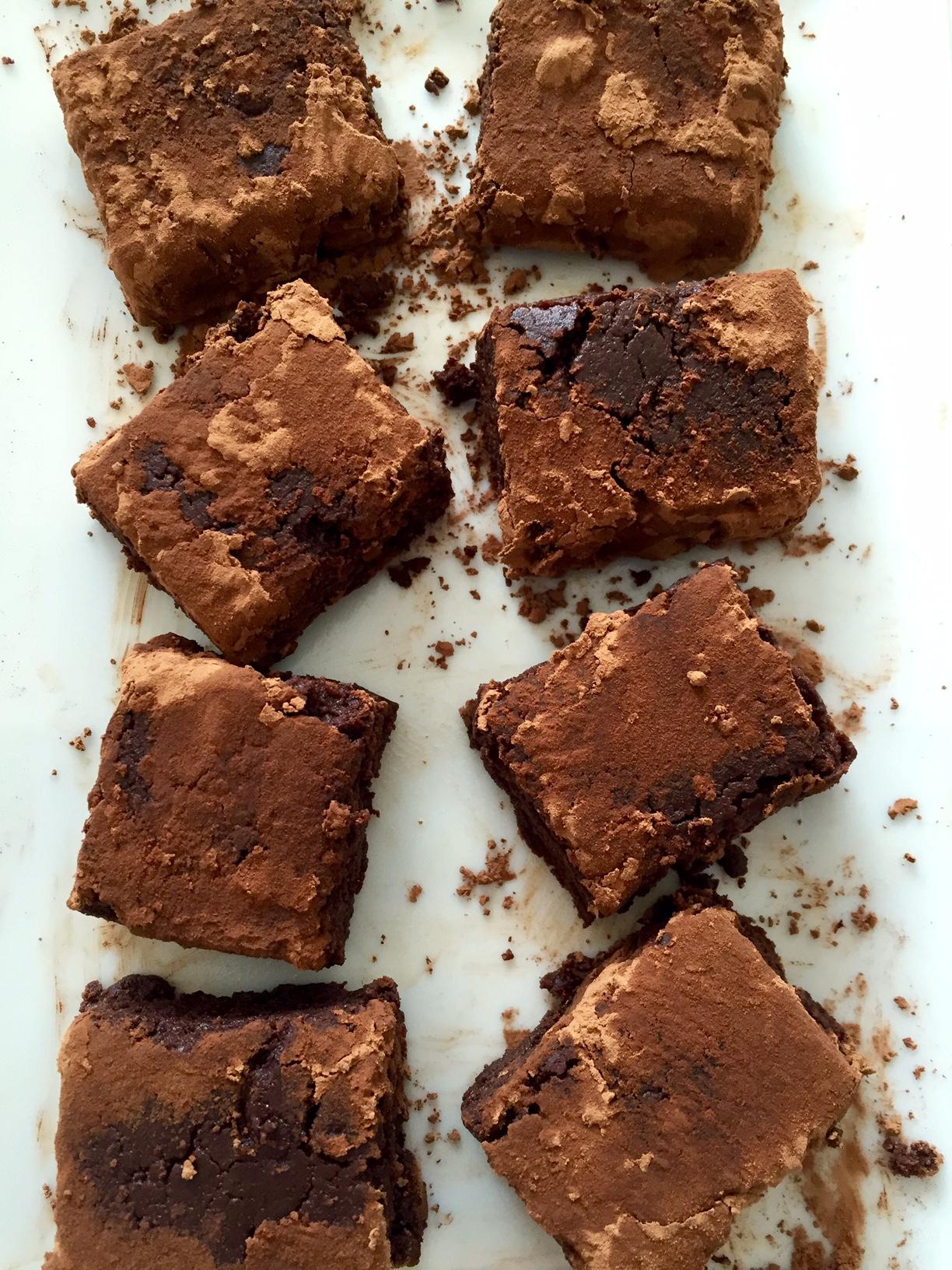 Dark chocolate coconut truffles.jpg