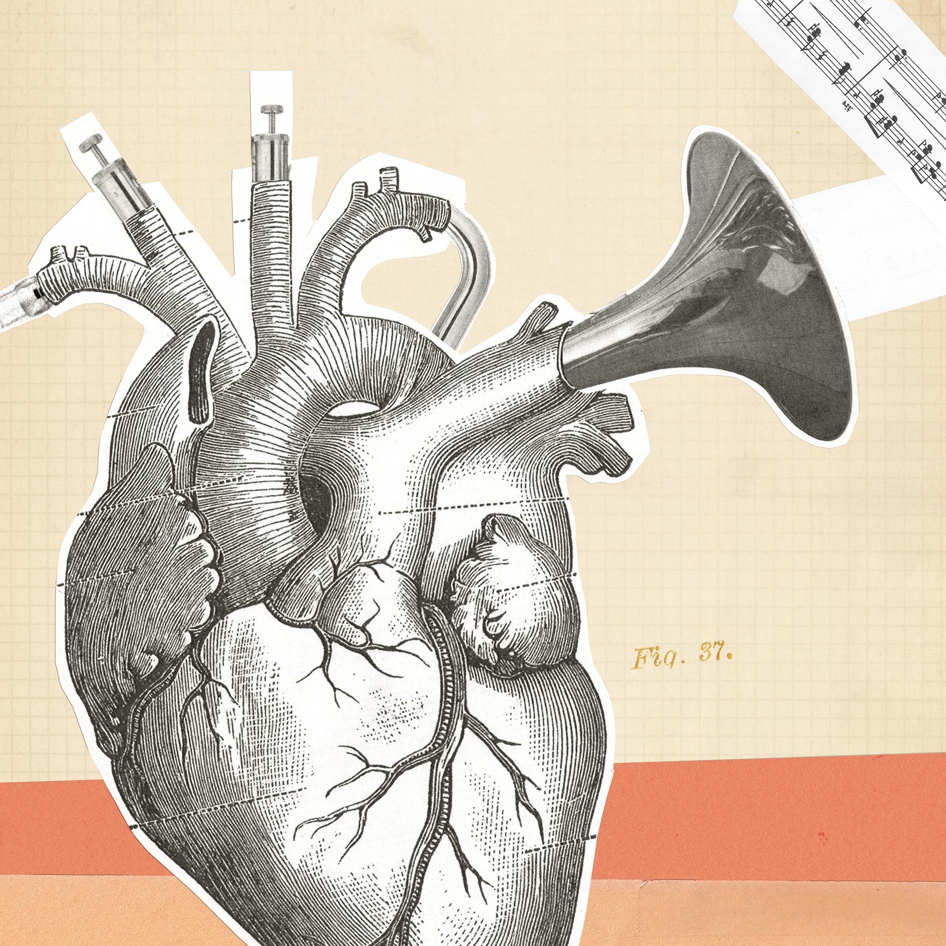 heart_trumpet.jpg