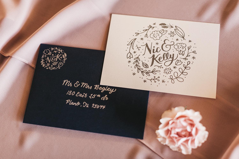 kelly++nic+wedding_0023.jpg