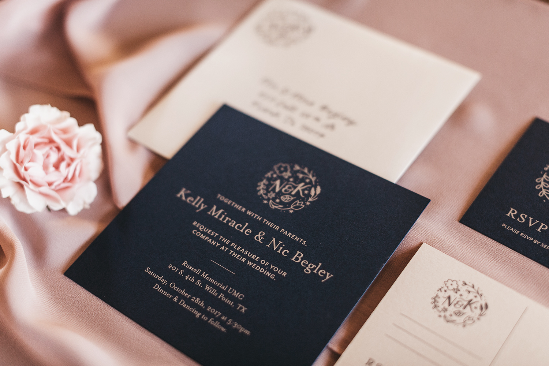kelly++nic+wedding_0022.jpg