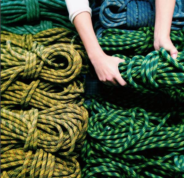 Rewilder-Bags-rope-shopping-holiday-company-maui.jpg