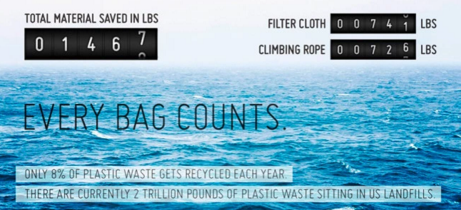 rewilder-eco-friendly-bags-sold-through-holiday-company.jpg