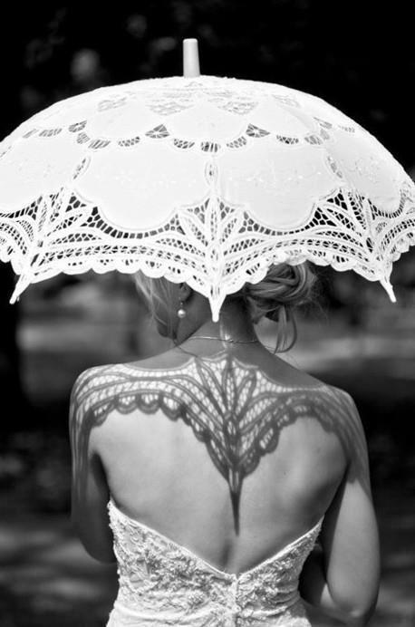 female-back06.jpg