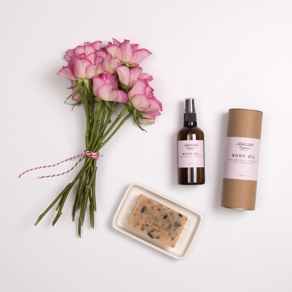 rose_body_oil_and_soap_1000x.jpg