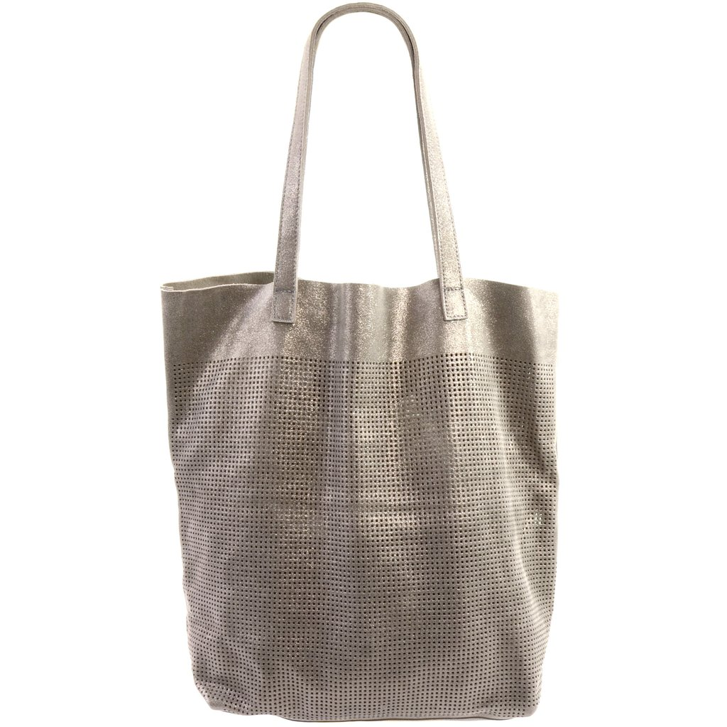 ORADO_PERF._SHIMMER_TOTE_TAUPE_-_FRONT_1024x1024.jpg
