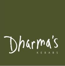 Dharmas_kebabs