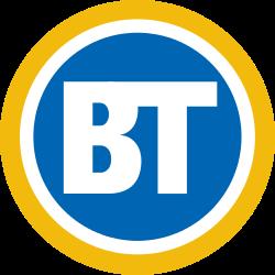 breakfsat tv logo.png