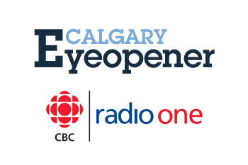 calgary-eyeopener-cbc-radio-one logo.jpg