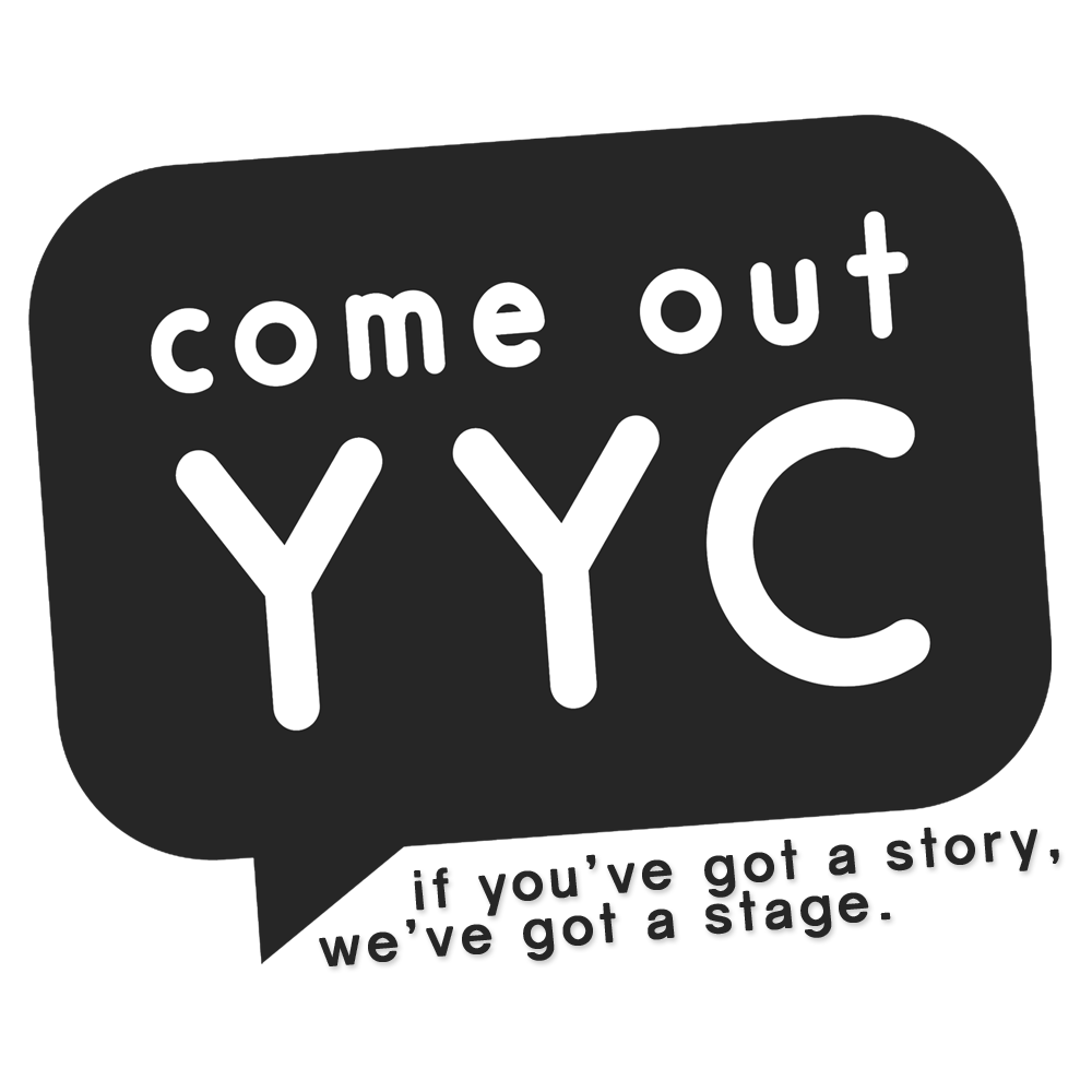 coming out mon yyc logo.png