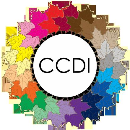 ccdi-logo.png