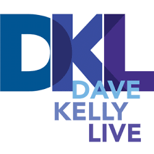 dave kelly live logo.png