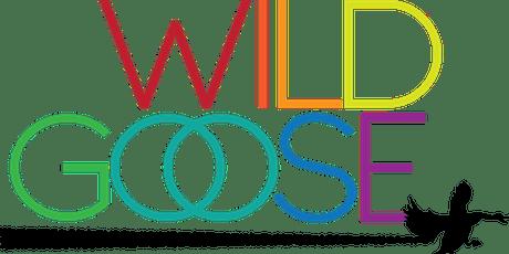 wild goose logo.png