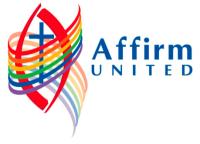 affirm_united-logo.png