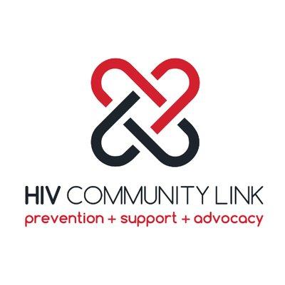 hiv link logo.jpg