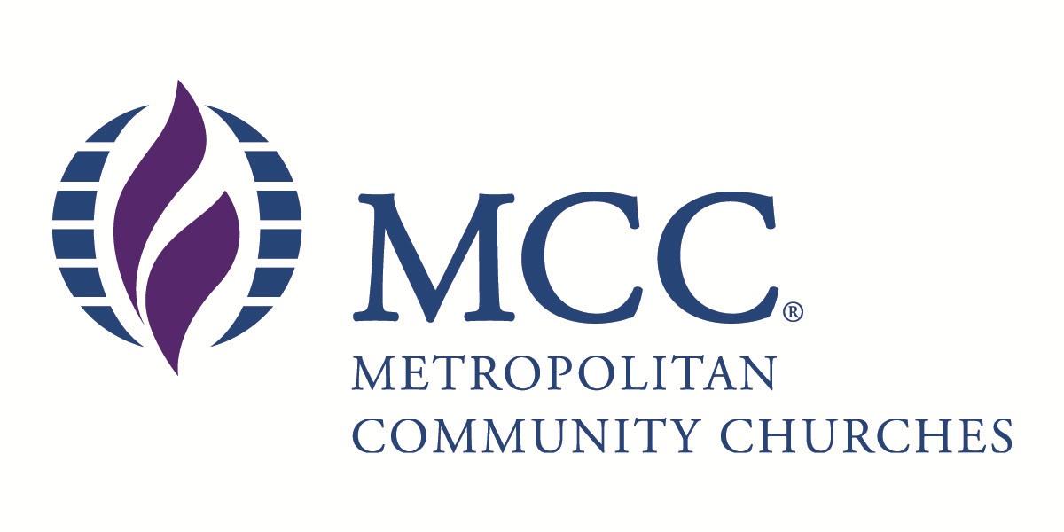 MCC2clogo1.jpg
