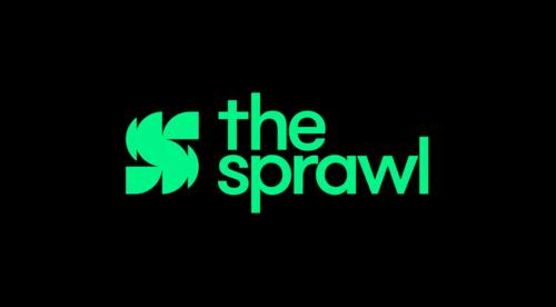 croppedsprawl.png