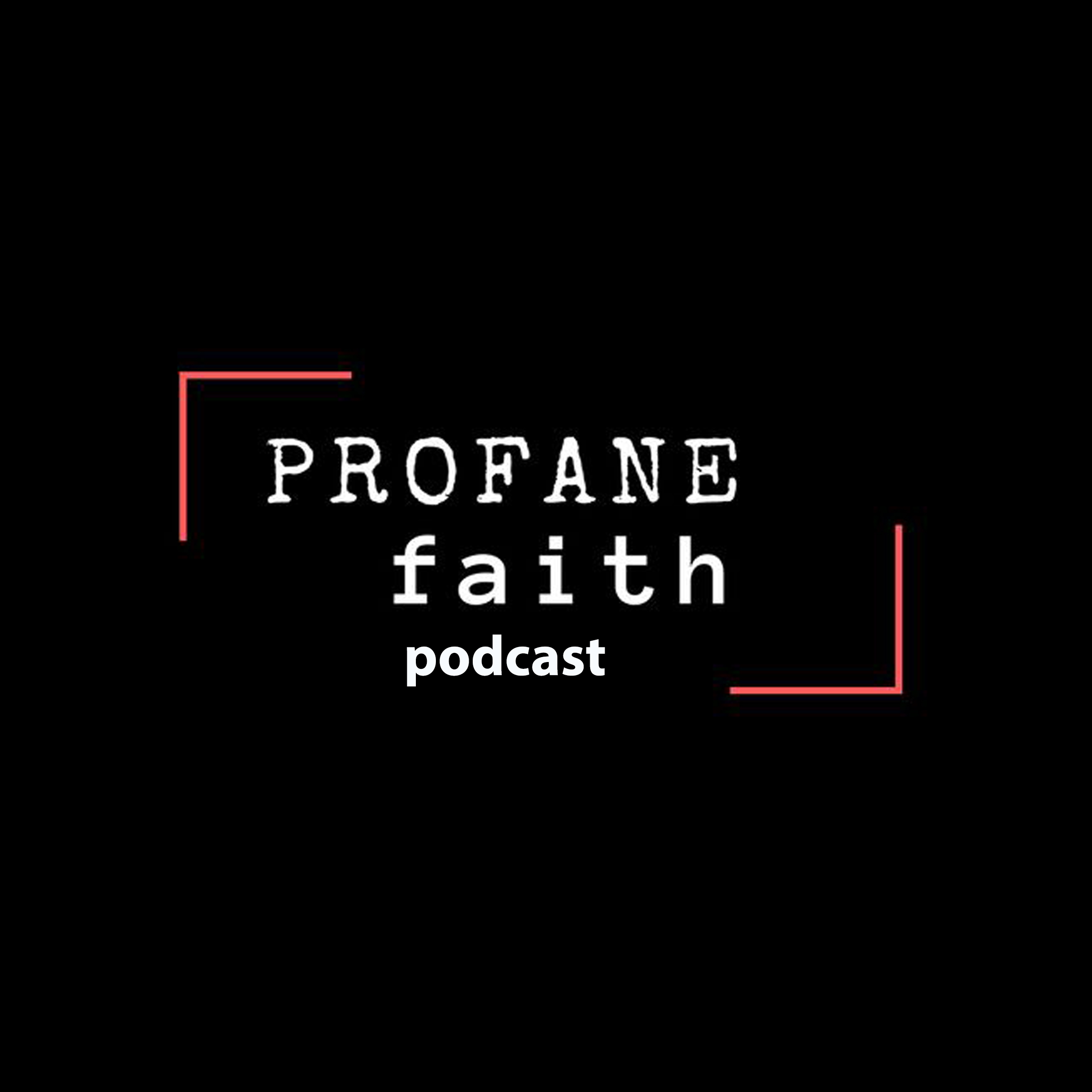 Profane-Faith-Logo.jpg
