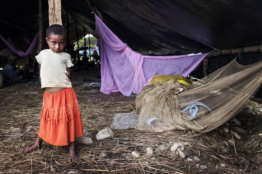 Larina, 4, Papua New Gunea.jpg