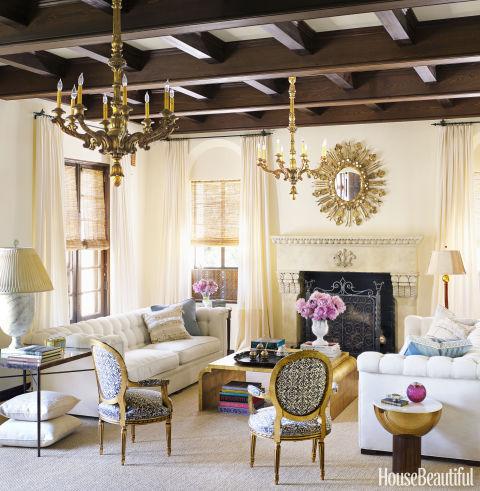 Photo from HouseBeautiful.com