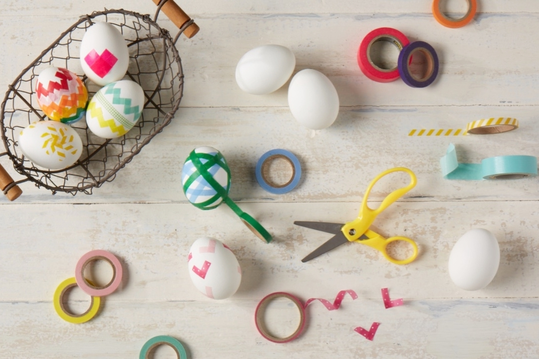 kids & crafts - Craft and prop styling for some of the biggest names in baby and child. Step-by-step, these kid-friendly crafts are colorful, seasonal and fun.