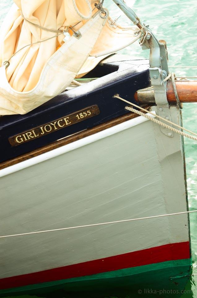 Girl-Joyce-2-2.jpg