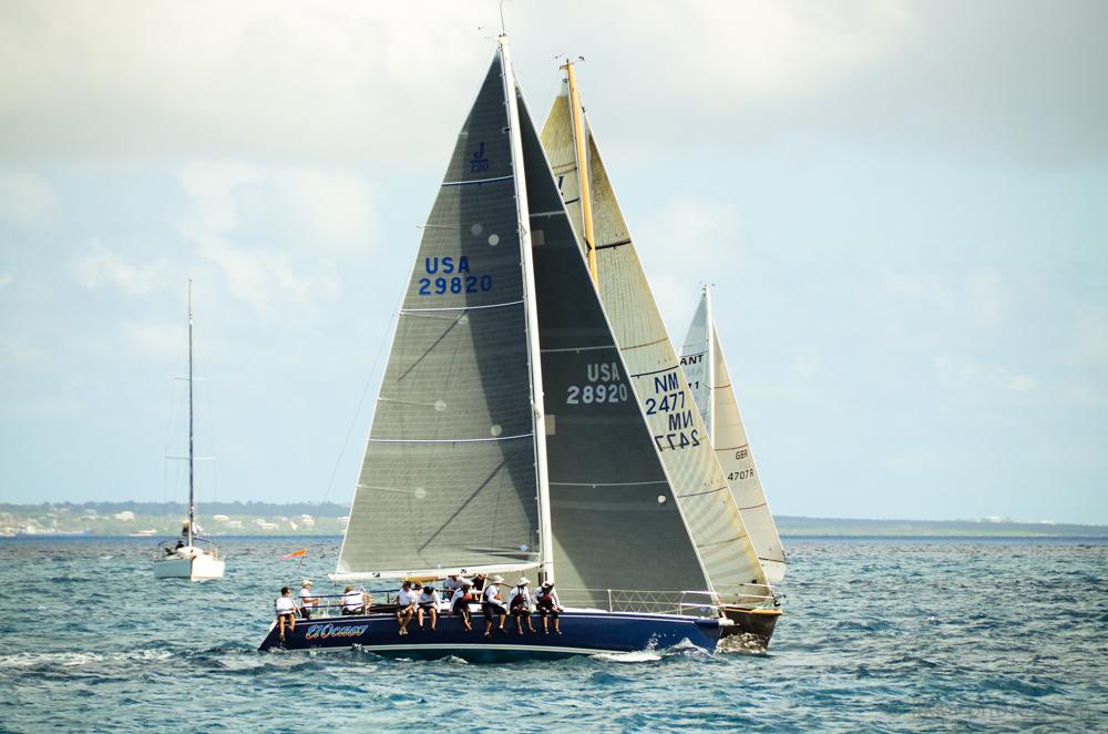 HK-regatta-2013-6.jpg