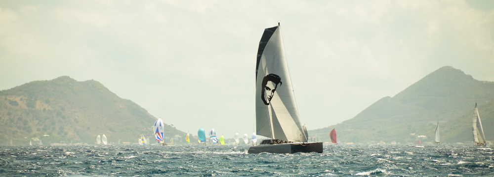 HK-regatta-2013-17.jpg