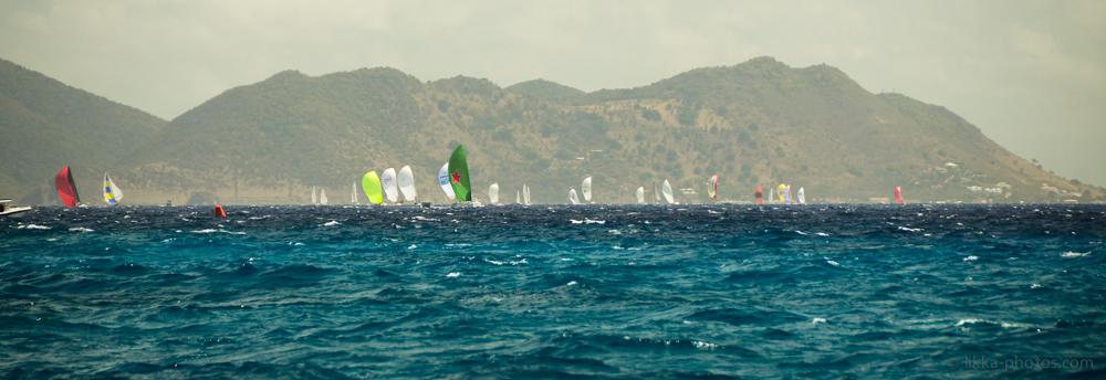 HK-regatta-2013-20.jpg