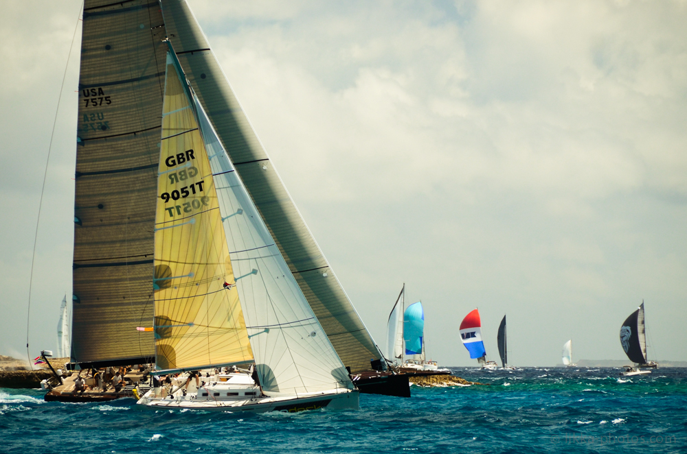 HK-regatta-2013-21.jpg