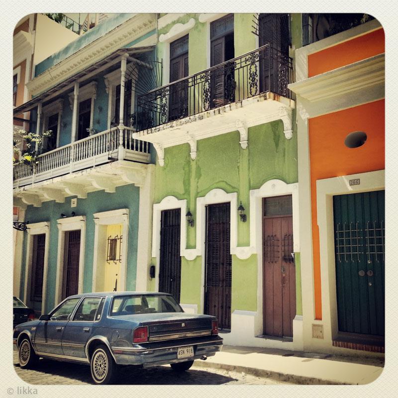 Insta-Puerto-Rico-3.jpg