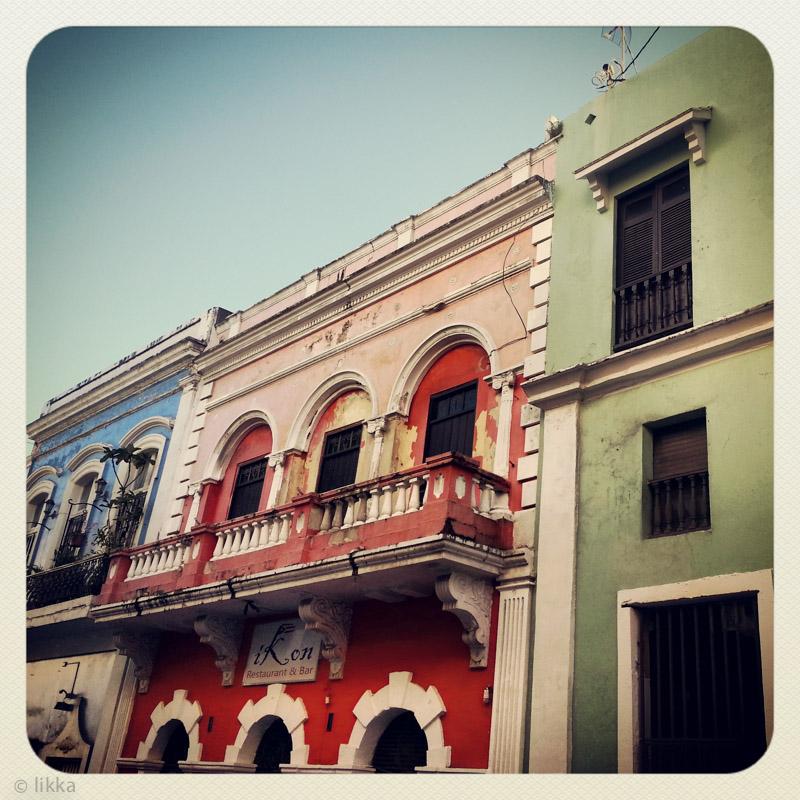 Insta-Puerto-Rico-8.jpg