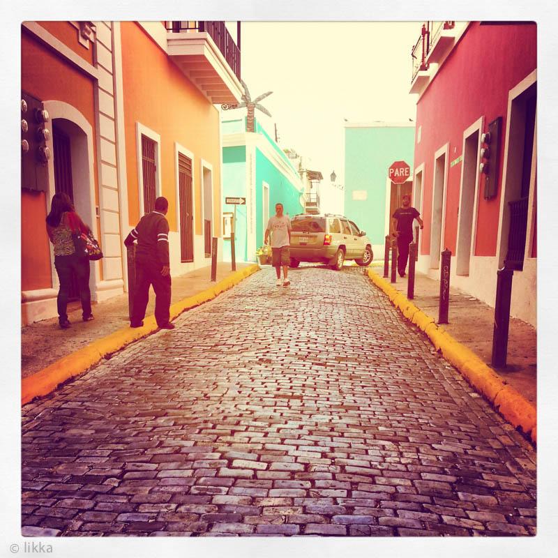 Insta-Puerto-Rico-9.jpg