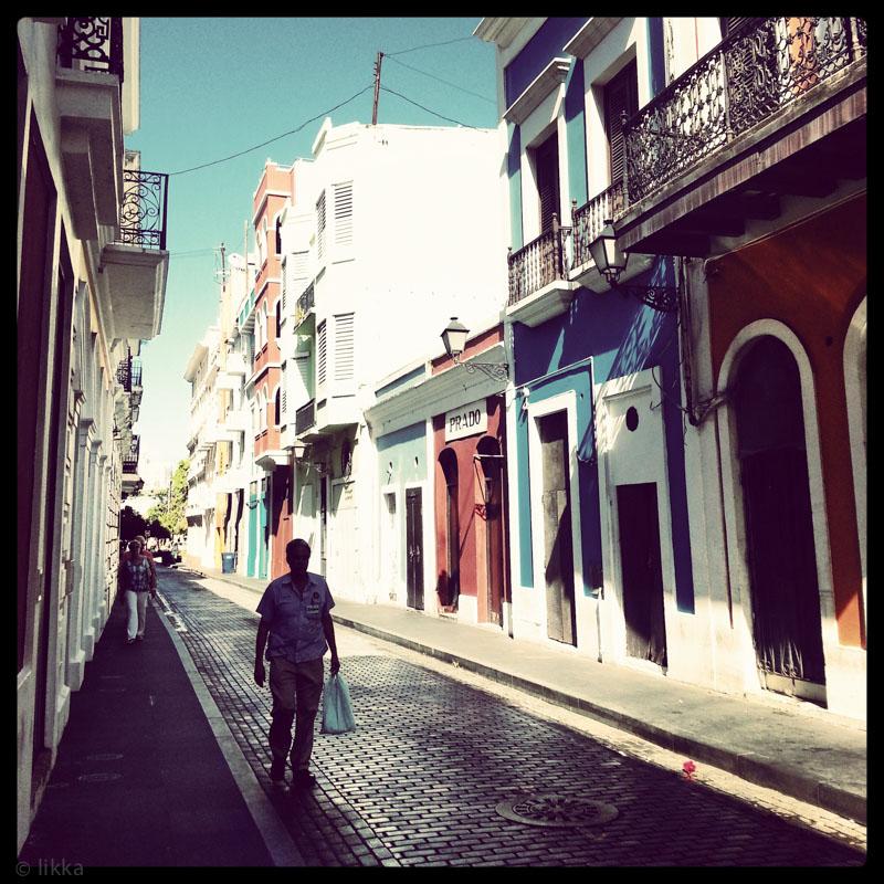 Insta-Puerto-Rico-29.jpg