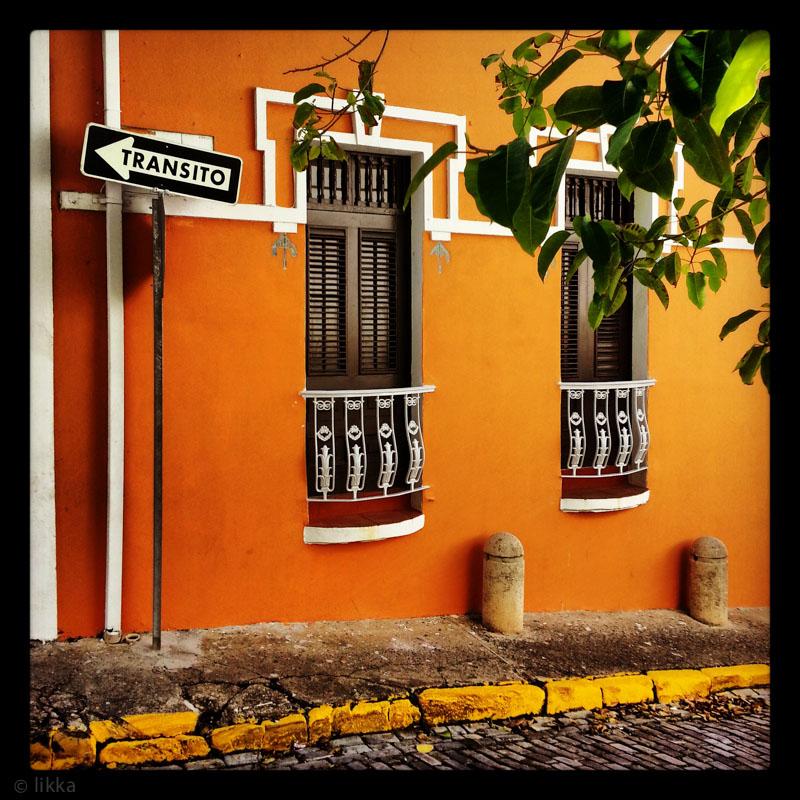 Insta-Puerto-Rico-30.jpg