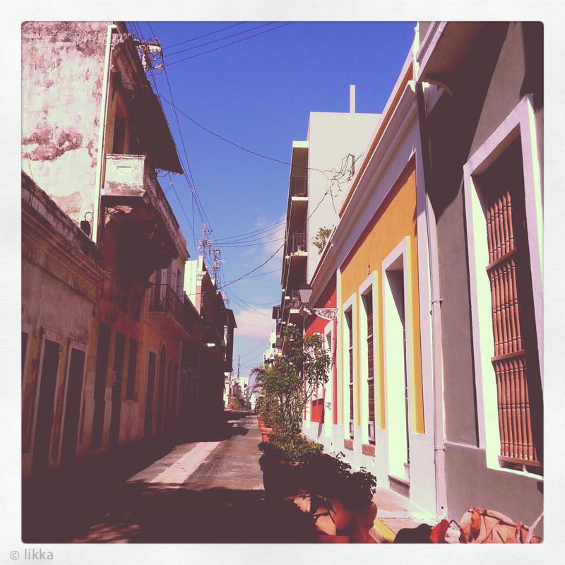Insta-Puerto-Rico-31.jpg