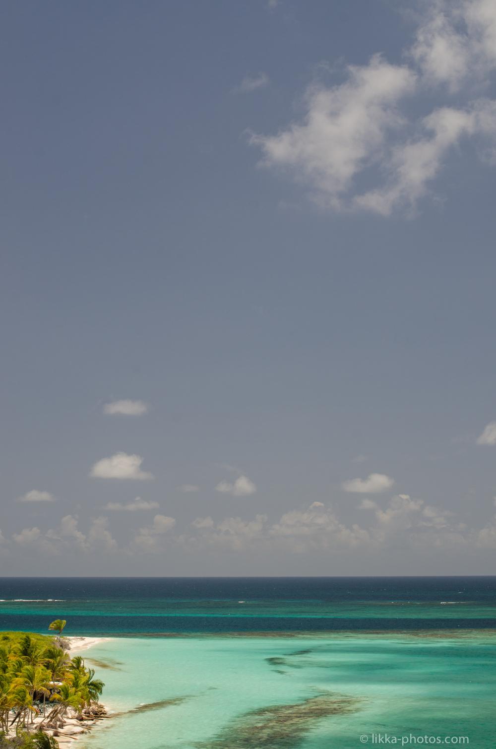 Anguilla-beaches-likka-22.jpg
