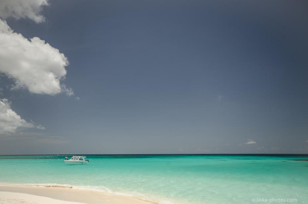 Anguilla-beaches-likka-24.jpg