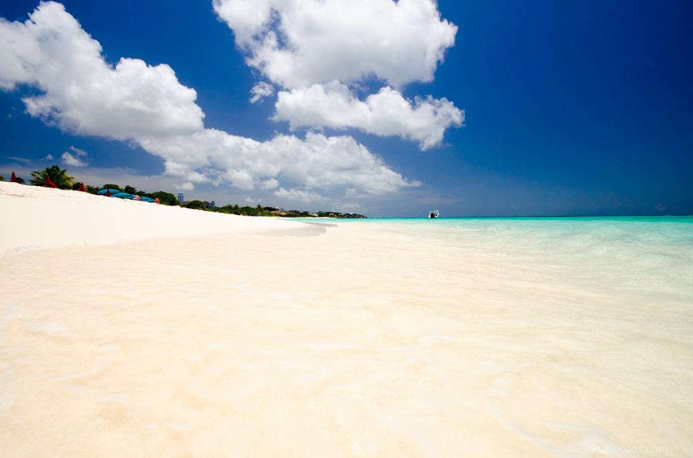 Anguilla-beaches-likka-26.jpg