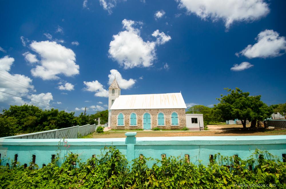 Anguilla-beaches-likka-28.jpg