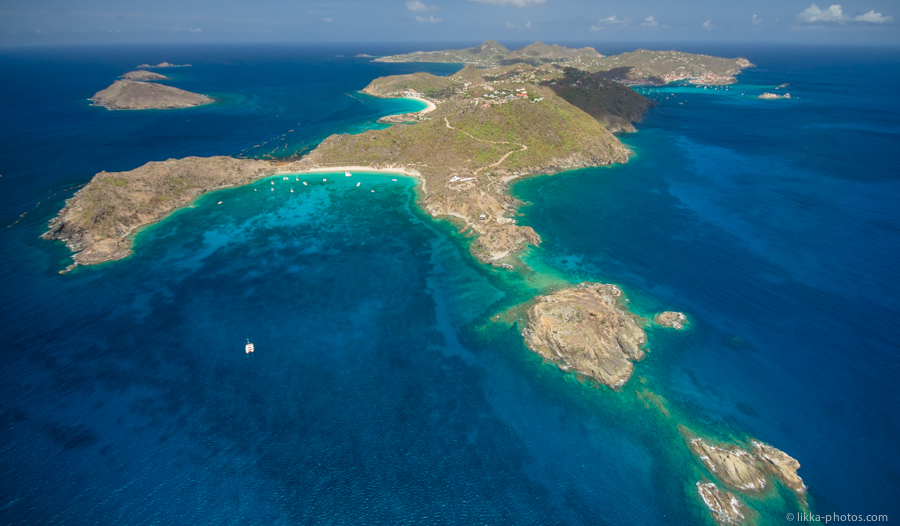 st-barthelemy-st-barth-helicopter-24.jpg