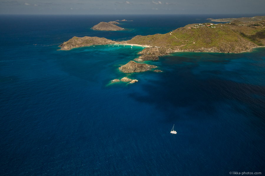 st-barthelemy-st-barth-helicopter-2.jpg