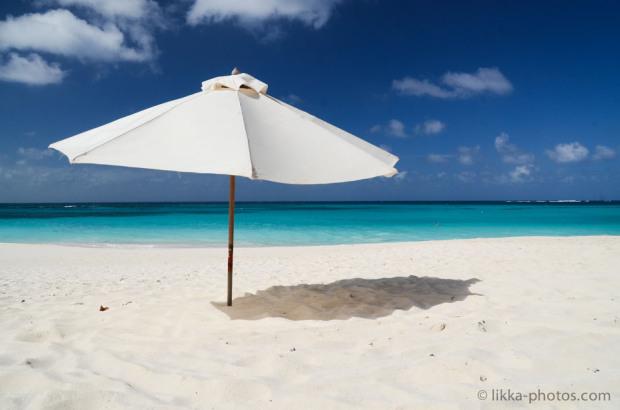 Anguilla-Beach.jpg