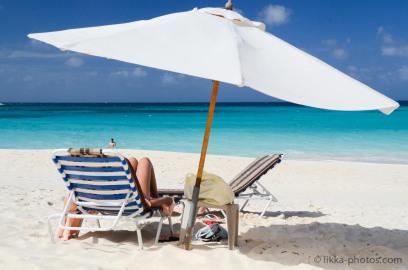 Anguilla-Beach-2.jpg