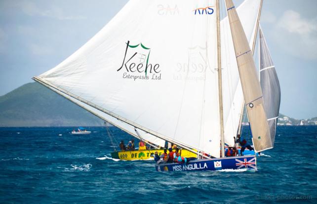 Anguilla-bwi-01.jpg